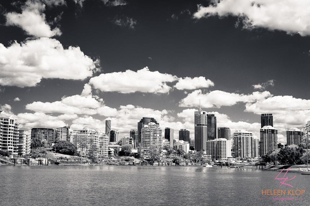Citytrip Brisbane 002