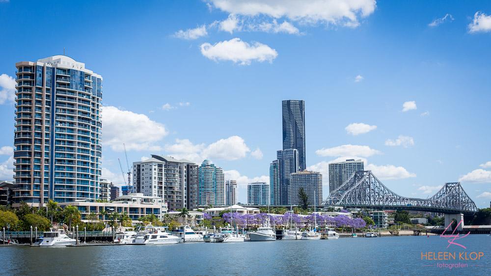 Citytrip Brisbane 003