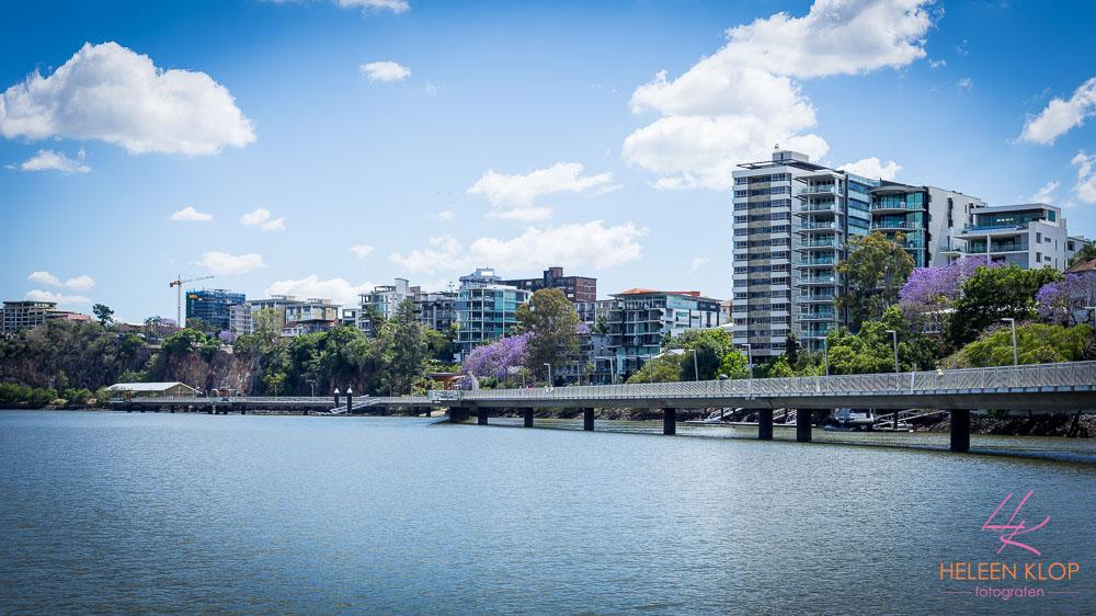 Citytrip Brisbane 004