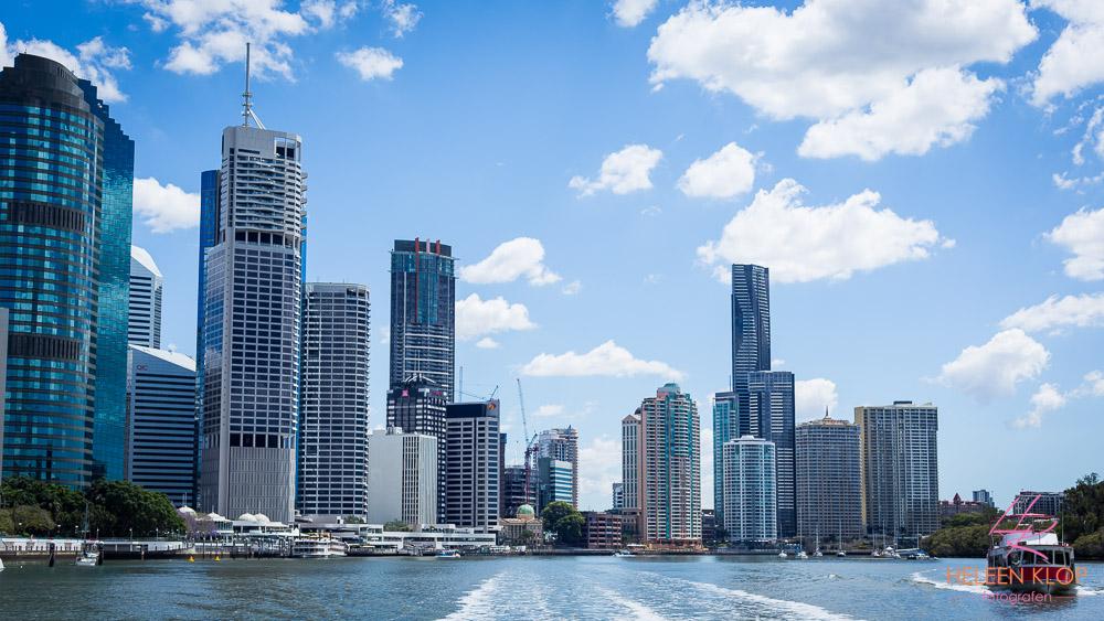 Citytrip Brisbane 005