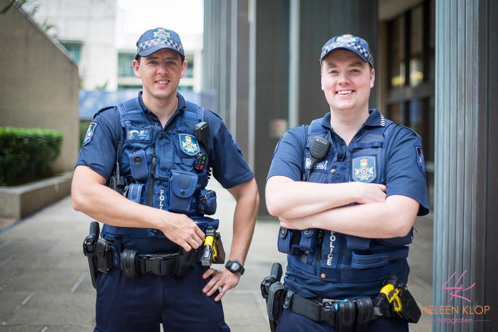 Citytrip Brisbane 013