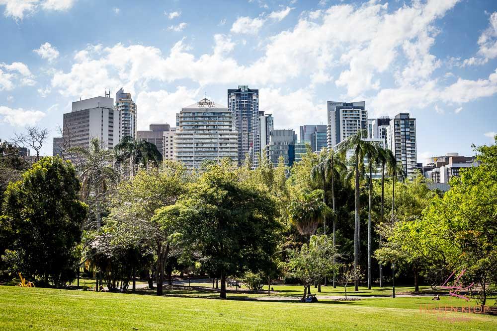 Citytrip Brisbane 015