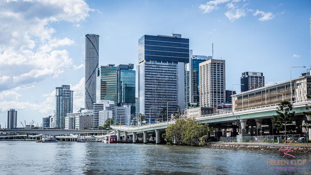 Citytrip Brisbane 016