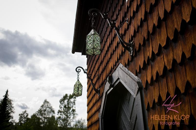 026 Zweden 2999 LR