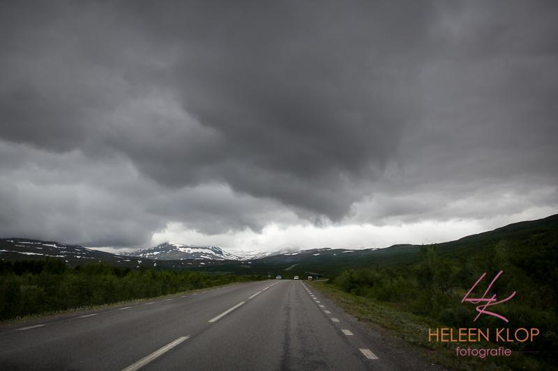169 Zweden 3315 LR