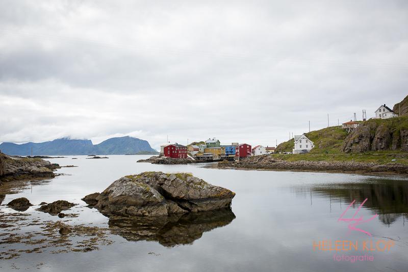 253 Noorwegen 3828 LR