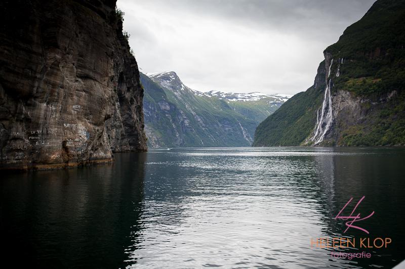 379 Noorwegen 3787 LR