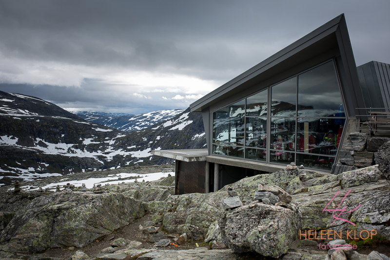 413 Noorwegen 4472 LR
