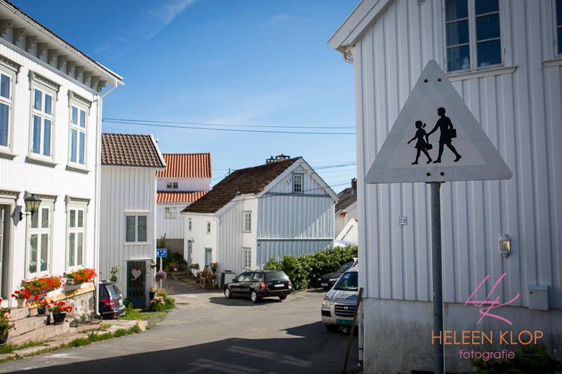 525 Noorwegen 5043 LR