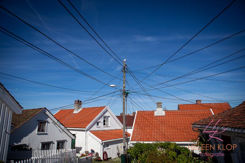 533 Noorwegen 4076 LR