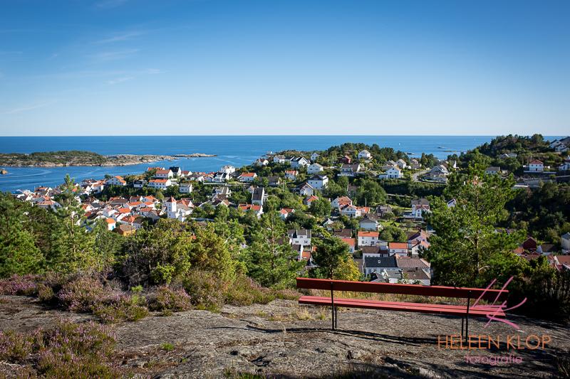 545 Noorwegen 5132 LR