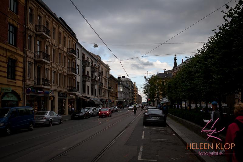 Citytrip Oslo 017