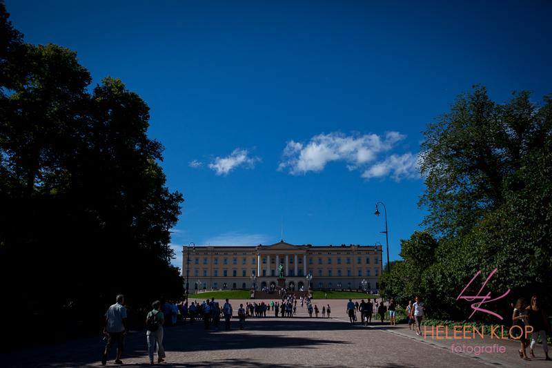 Citytrip Oslo 029