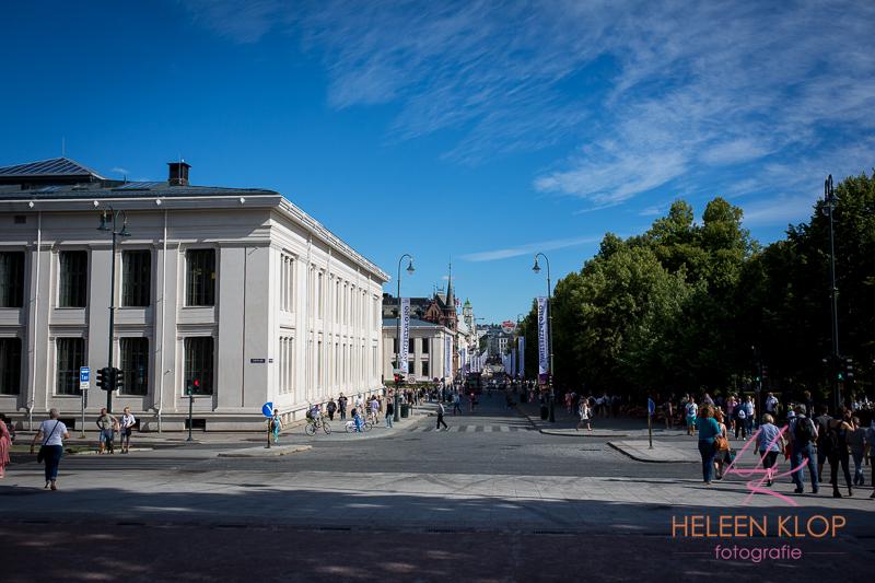 Citytrip Oslo 030