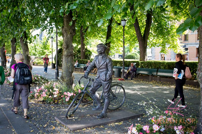 Citytrip Oslo 031