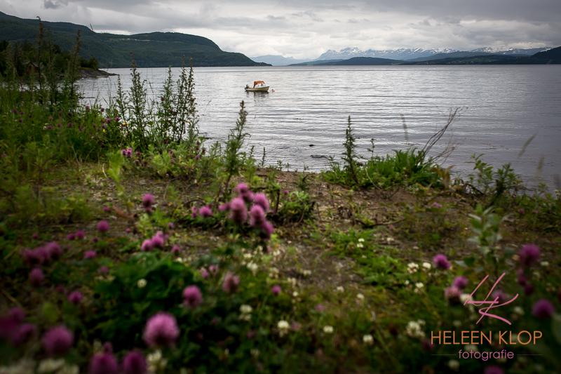 Roadtrip Noorwegen 002