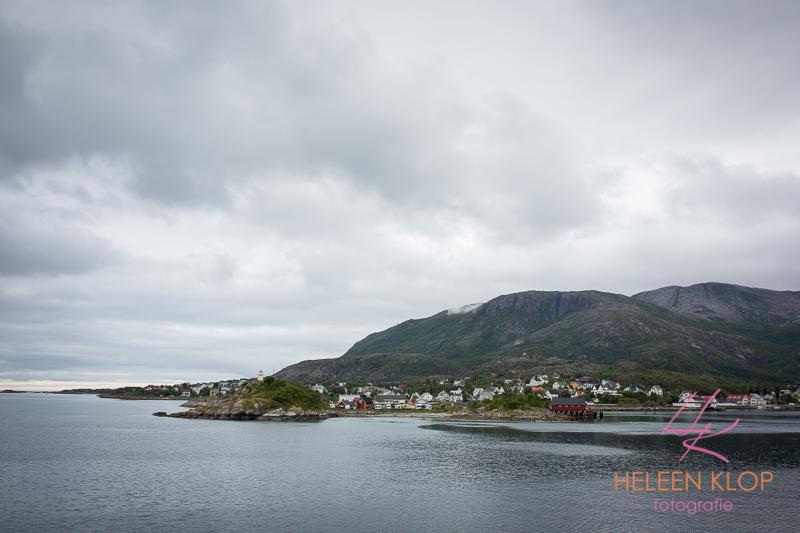 Roadtrip Noorwegen 006