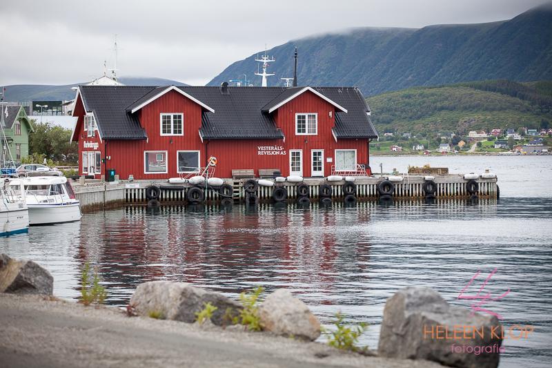 Roadtrip Noorwegen 009