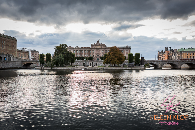 Citytrip Stockholm 001