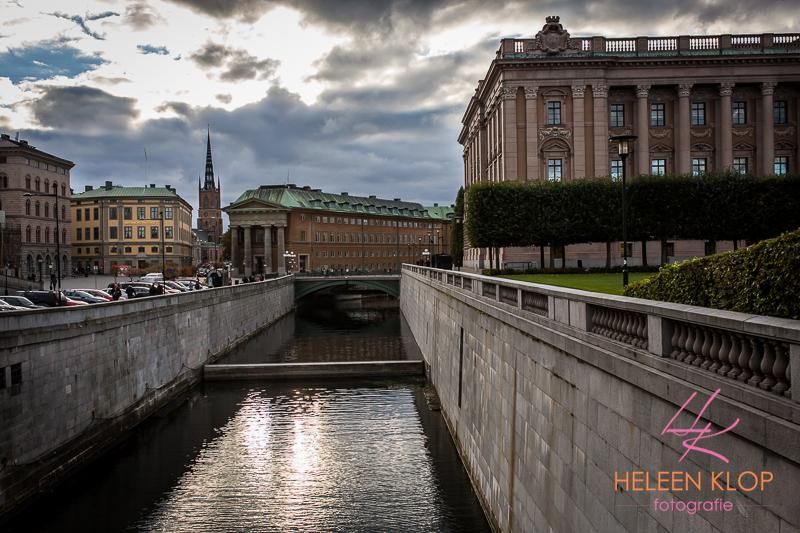 Citytrip Stockholm 002