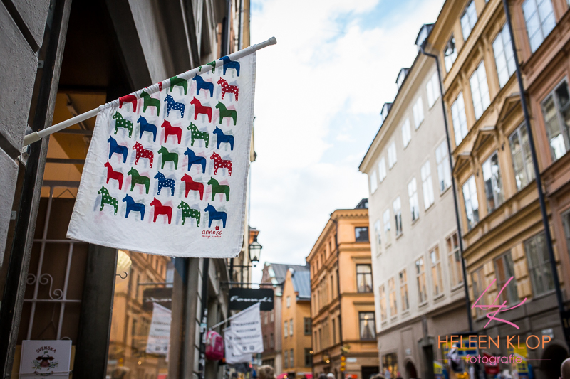 Citytrip Stockholm 004