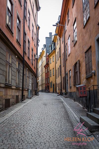 Citytrip Stockholm 007