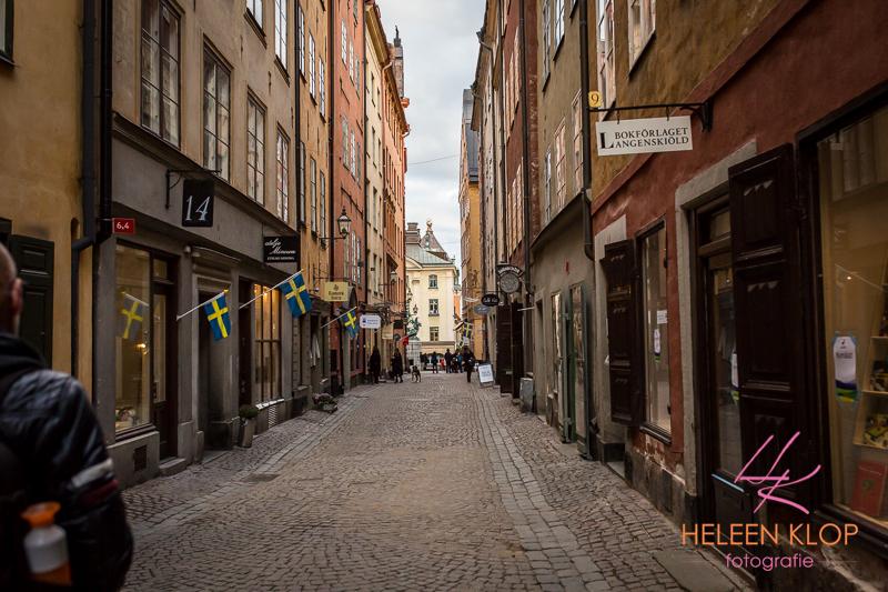 Citytrip Stockholm 010