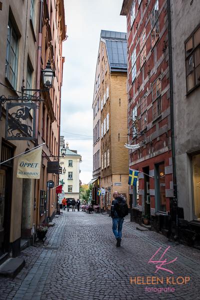 Citytrip Stockholm 011