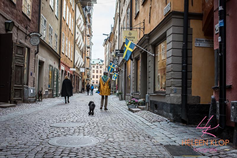Citytrip Stockholm 012