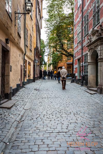Citytrip Stockholm 013