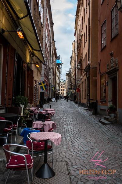 Citytrip Stockholm 015