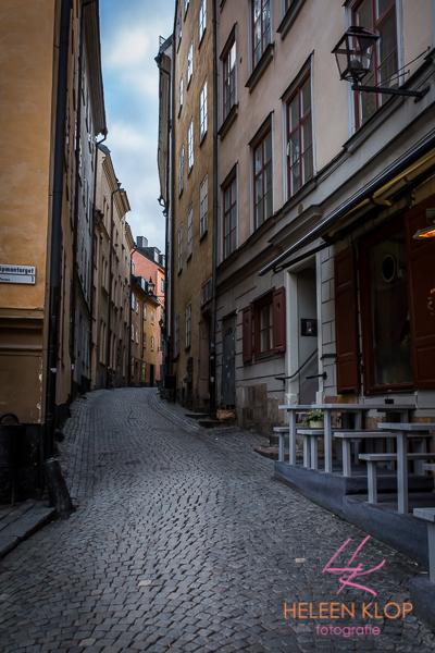 Citytrip Stockholm 016