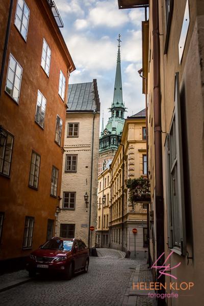 Citytrip Stockholm 017