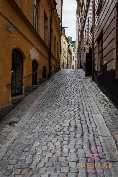Citytrip Stockholm 018