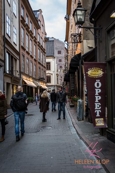 Citytrip Stockholm 019