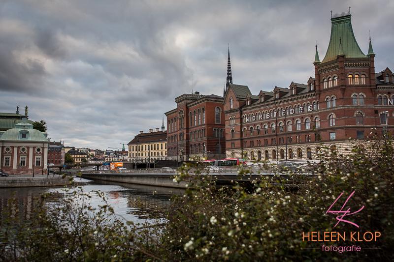Citytrip Stockholm 020