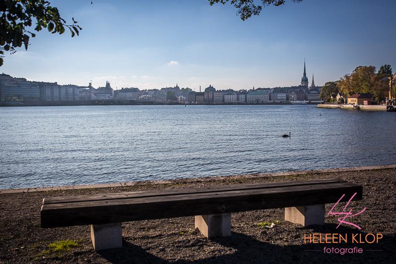 Citytrip Stockholm 029