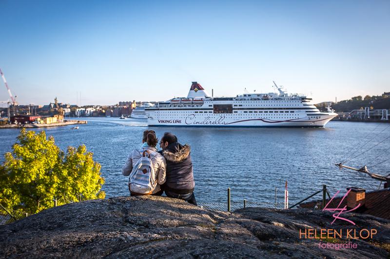 Citytrip Stockholm 030