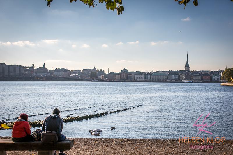 Citytrip Stockholm 031