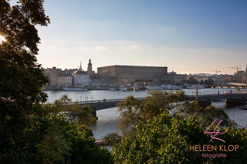 Citytrip Stockholm 034