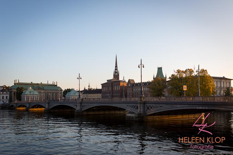 Citytrip Stockholm 037