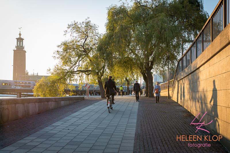 Citytrip Stockholm 038