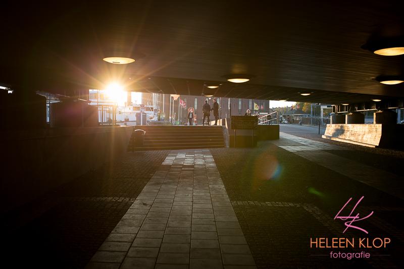 Citytrip Stockholm 039