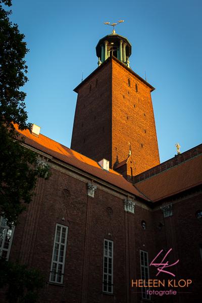 Citytrip Stockholm 040