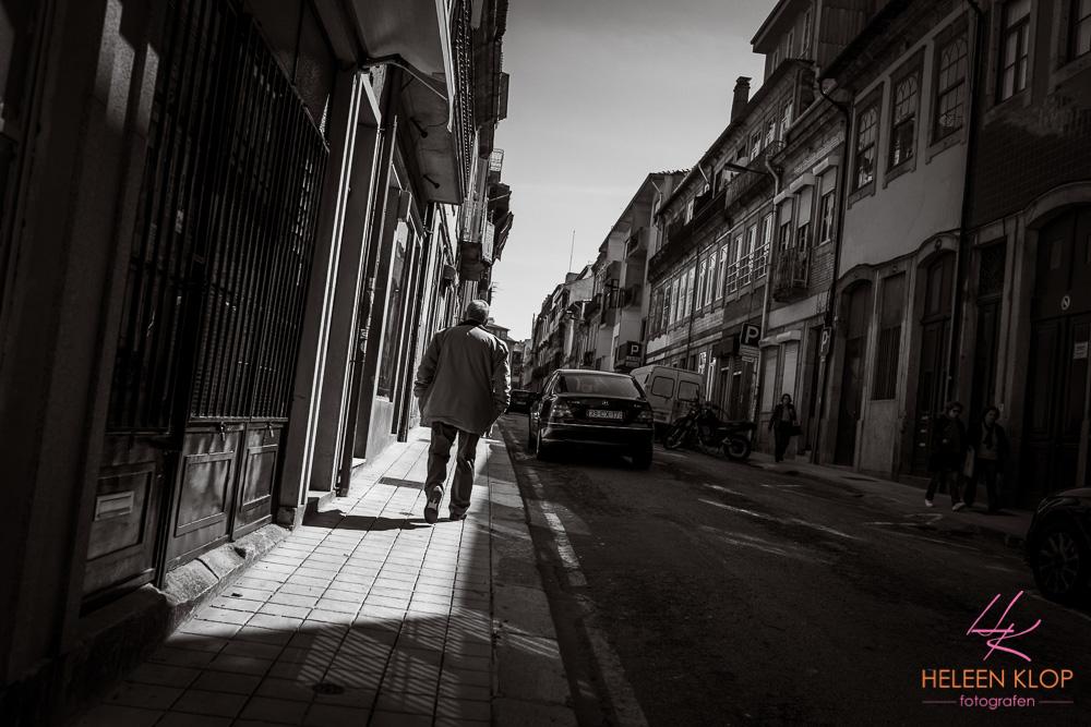 002 Porto Portugal