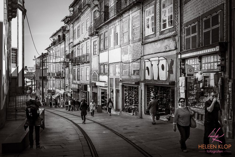 009 Porto Portugal