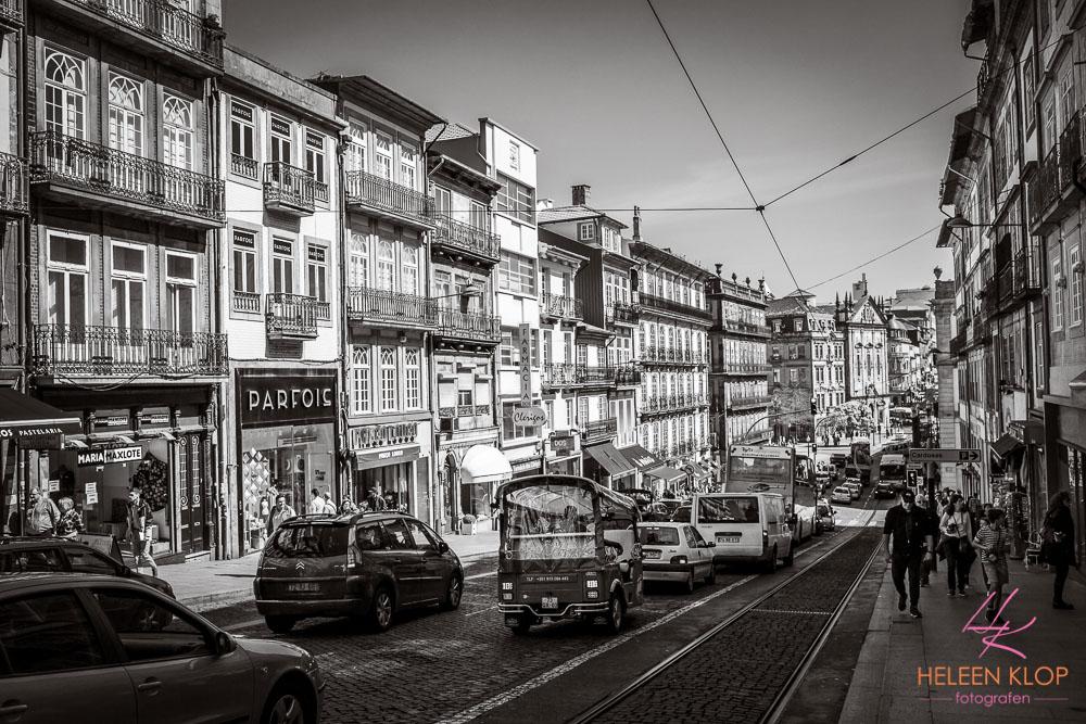 010 Porto Portugal