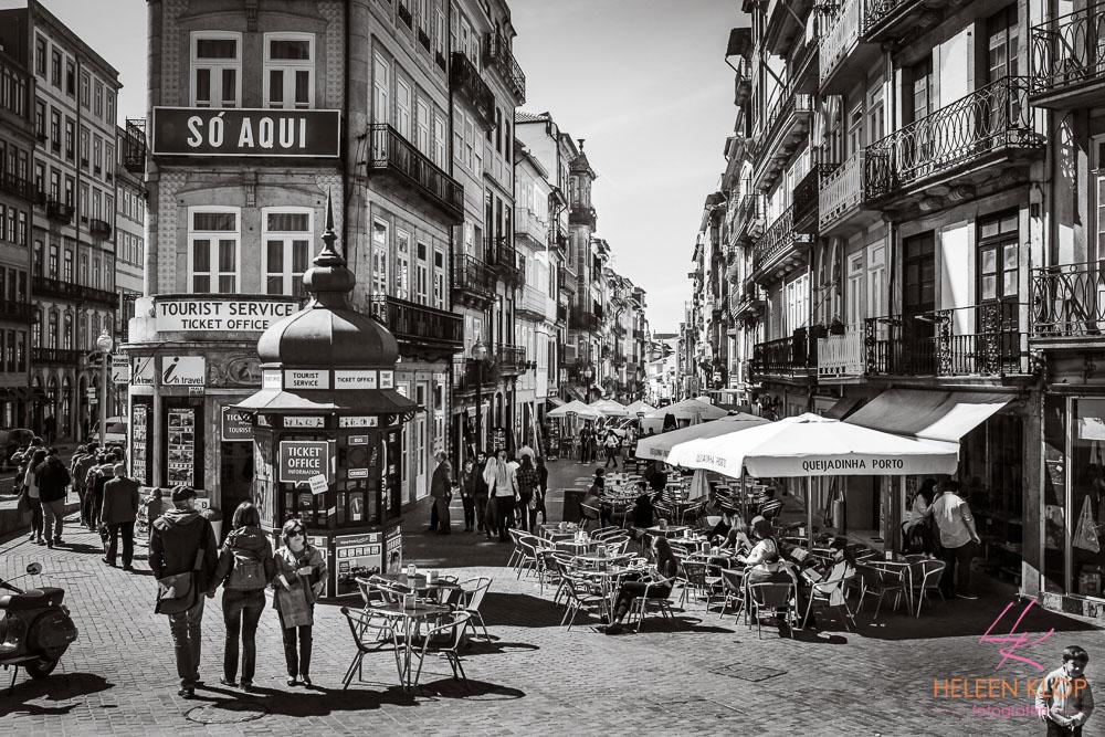 013 Porto Portugal