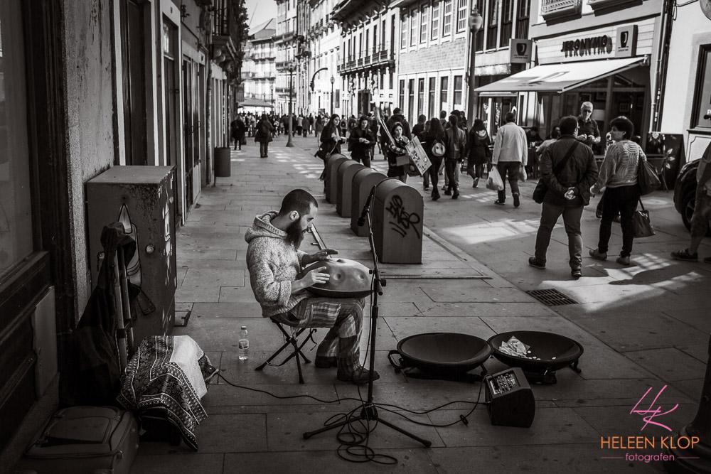 014 Porto Portugal