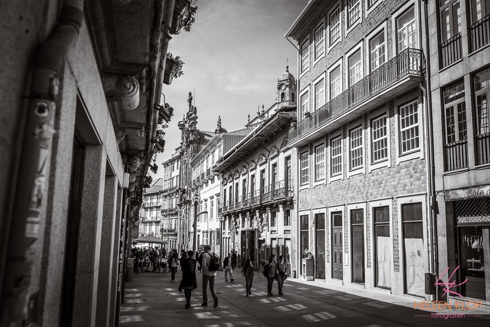 015 Porto Portugal